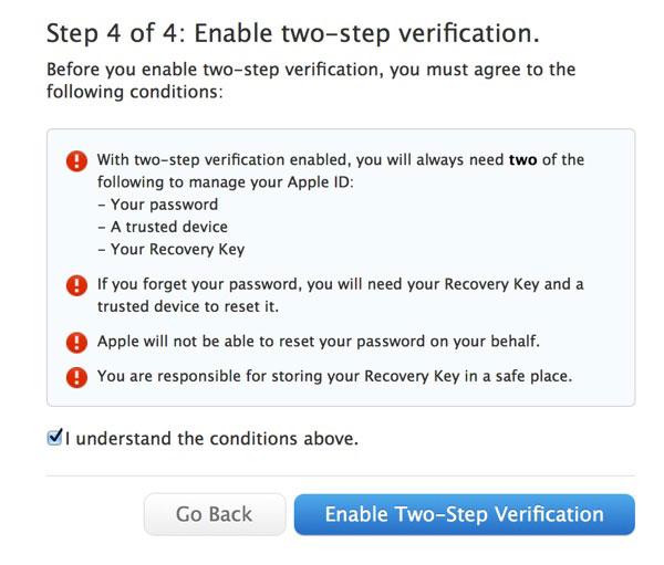 Como-activar-la-verificación-en-dos-pasos-Apple-IDComo-activar-la-verificación-en-dos-pasos-Apple-ID