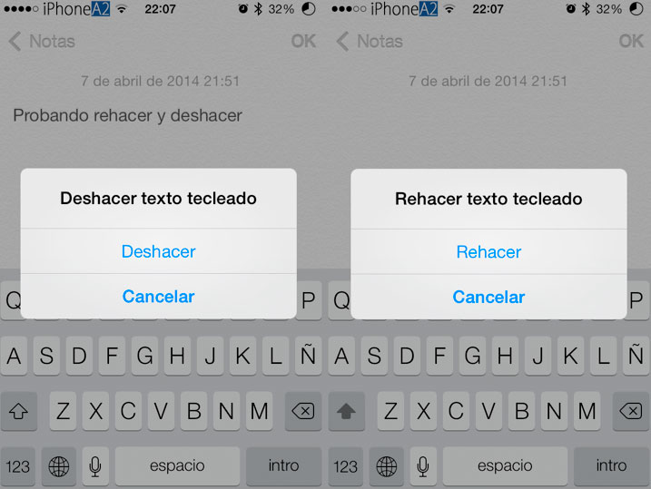 Deshacer-rehacer-iPhone