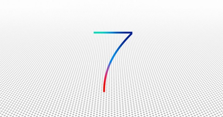 Apple Lanza iOS 7.1.1, ya disponible para descargar