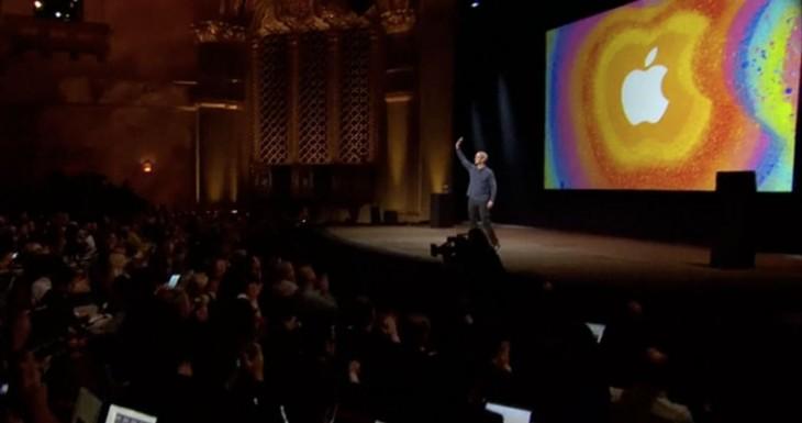 iWatch, iPhone 6, nuevos iPad y Apple TV a partir de septiembre, estos son los planes de Apple