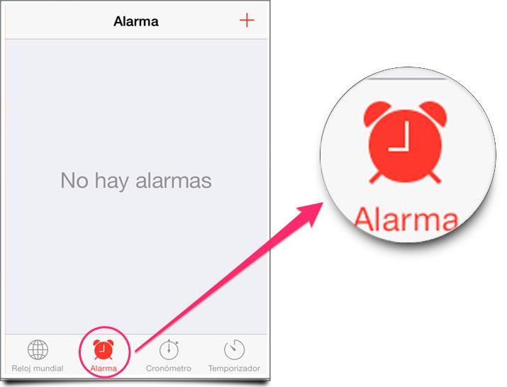 Programar-alarma-iPhone