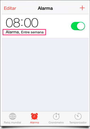 Programar-alarma-iPhone