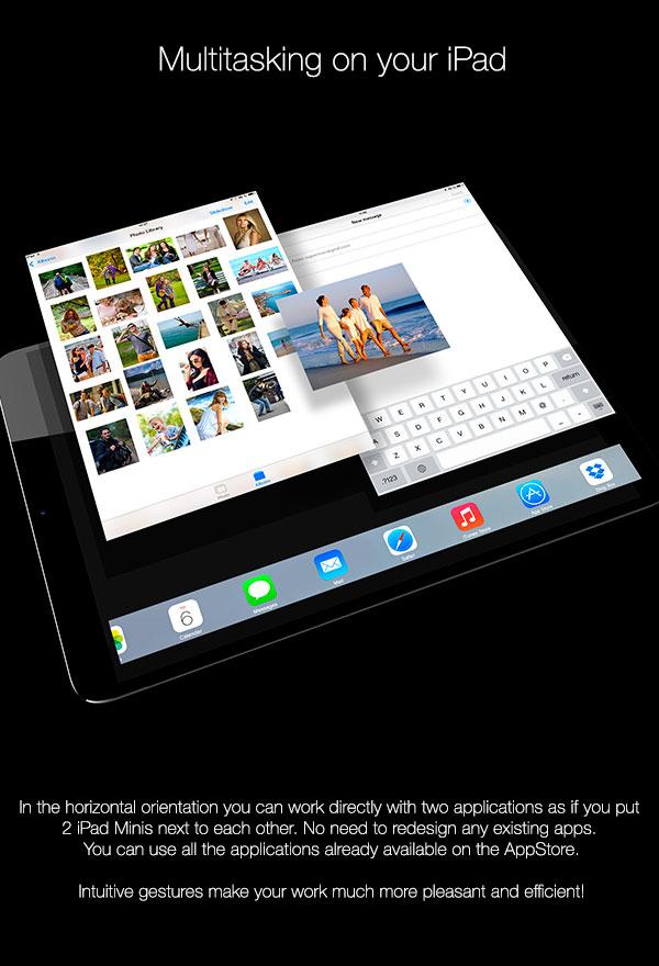 iPad-Pro-12,9-pulgadas