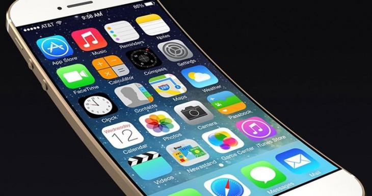 Con la llegada del iPhone 6 podría haber un nuevo aumento de precio