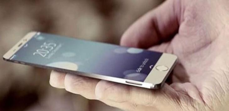 El iPhone 6 de 5,5 pulgadas se retrasa. Apple quiere una batería híper delgada