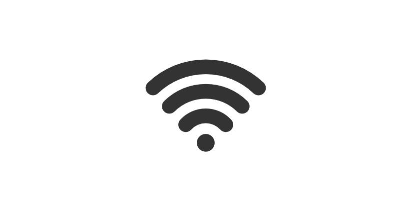 Solución al error No se puede conectar a una red wifi