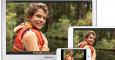 Cómo ahorrar espacio en tus dispositivos utilizando Fotos compartidas en iCloud [Abrakadabra 79]