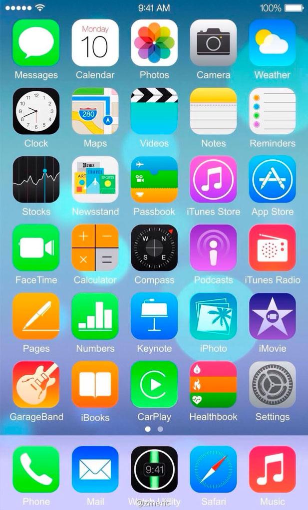 ios-8-iphone-6