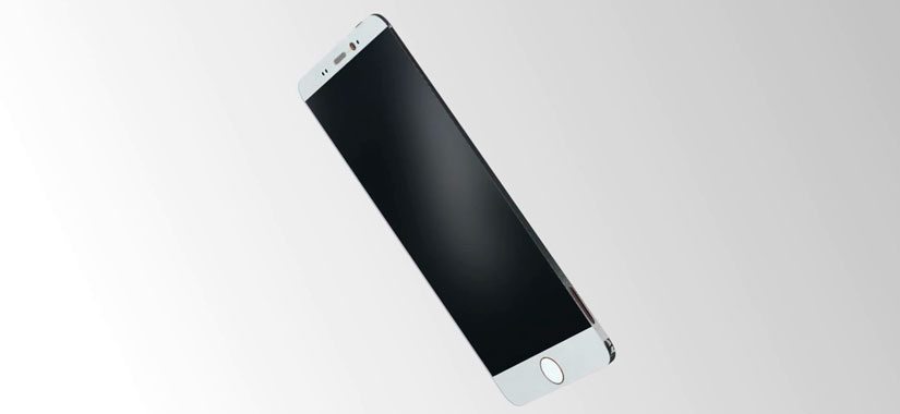 iphone-6-air