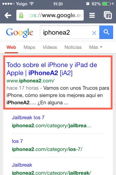 iphonea2 google1