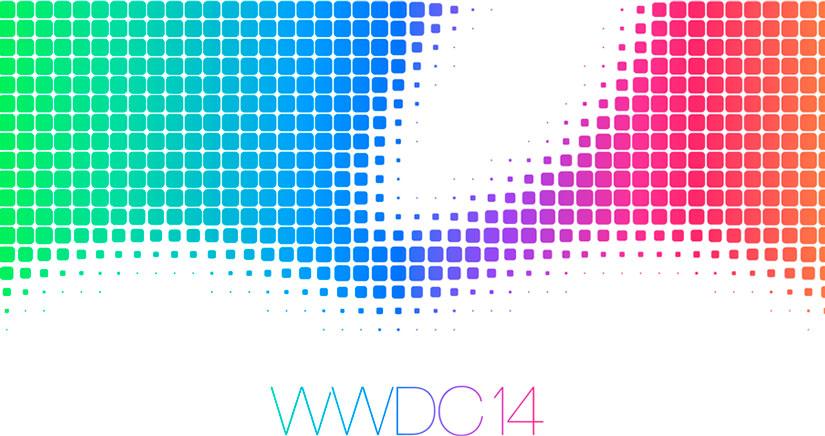 Ya tenemos fecha para la WWDC 2014