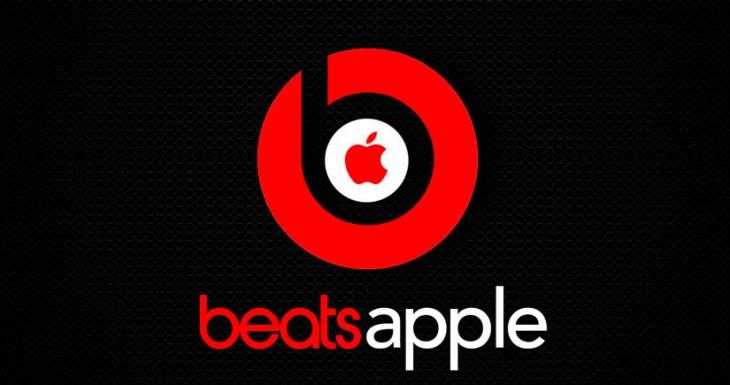 Apple podría comprar Beats por más de 3200 millones de $ ¿Tendremos servicio de música en Streaming?