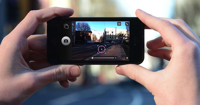 245 filtros impresionantes para tus fotos Gratis por tiempo limitado [Descarga Desde aquí]