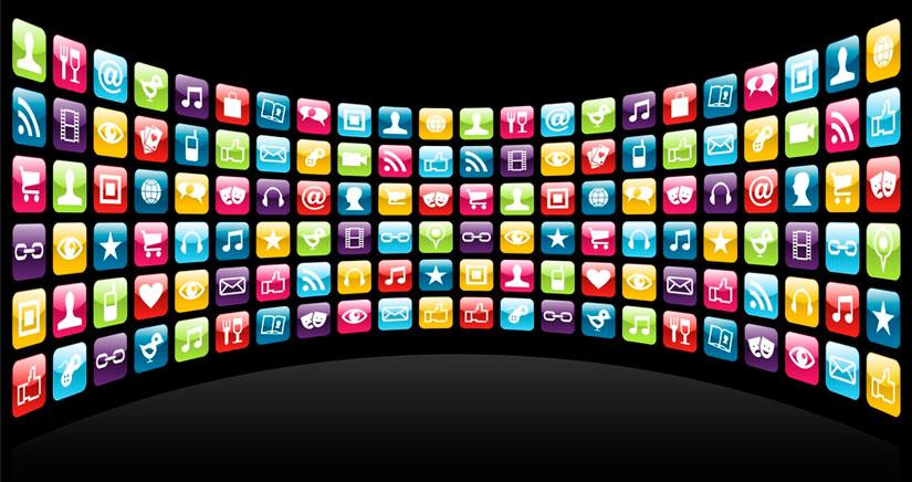 Cómo obtener una lista de las aplicaciones instaladas desde el iPhone o iPad [Abrakadabra 87]