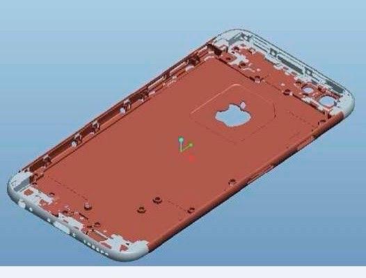Medidas-iPhone-6