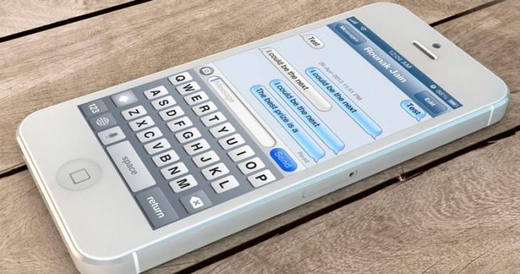 Cómo informar de los mensajes de spam que recibes en iMessage tanto en iOS como en tu Mac