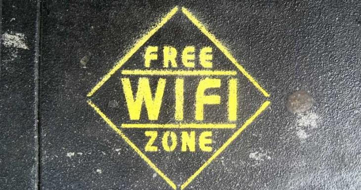Cómo conectarte desde el iPhone a una red wifi que no asigna automáticamente la dirección IP [Abrakadabra 83]