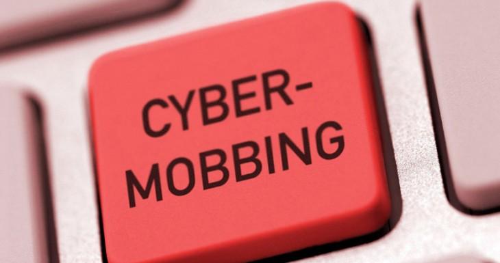 Denuncia situaciones de ciberacoso con la app Protégete