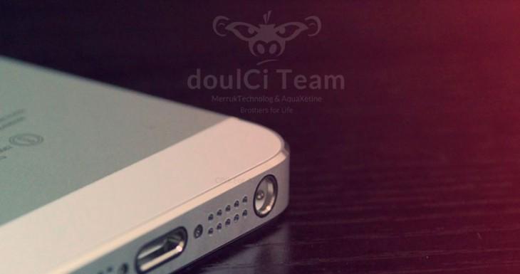 El Bloqueo de iCloud roto por unos Hackers, ya puedes activar Un iPhone sin la ID de Apple