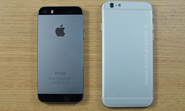 iPhone-6-Vs-iPhone-5S