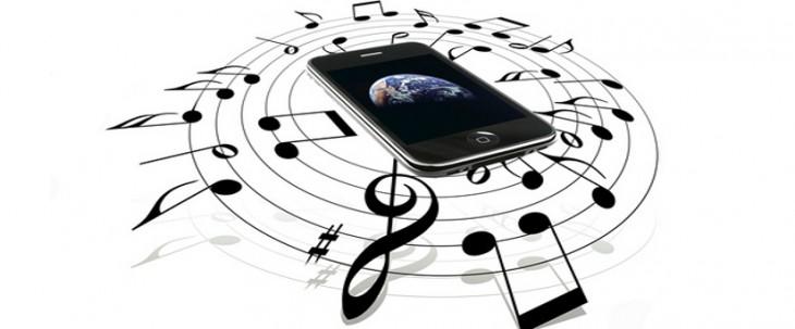 Cómo solucionar los problemas de un iPhone sin sonido