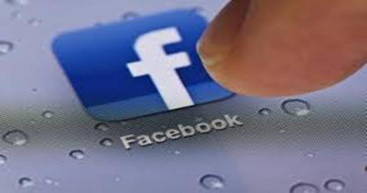 Cómo tener las publicaciones recientes de tus amigos de Facebook en tu iPhone