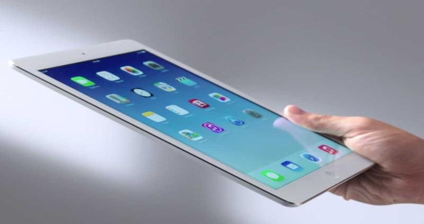 Cómo puedes saber si están en garantía tu iPhone, iPad o Mac