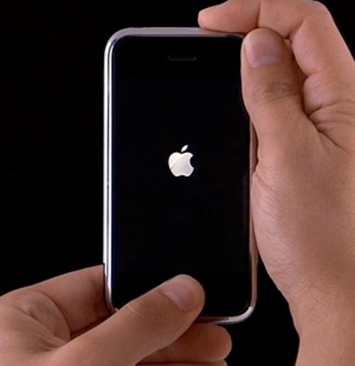 reinicio iphone2