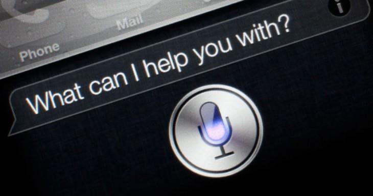 Qué hacer para que Siri no te corte cuando estás hablándole [Abrakadabra 96]