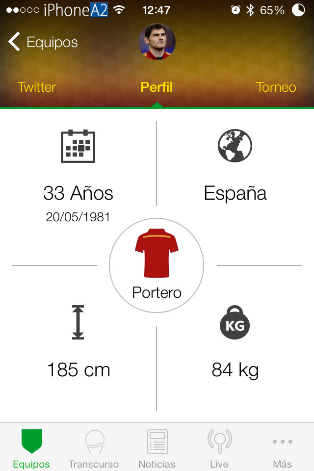 App-Mundial-Brasil-iPhone