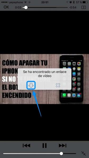 App-descargar-video-youtube
