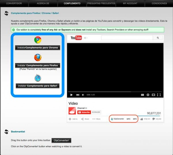 Descargar-videos-youtube-ordenador