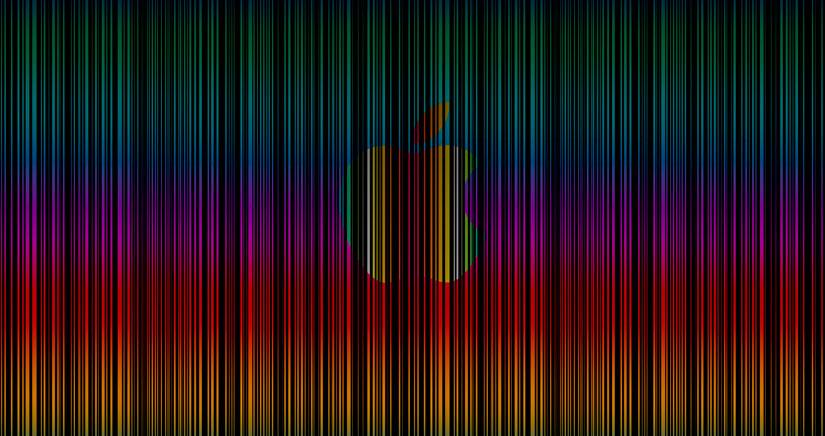 Últimos secretos de la WWDC, Apple aun no ha descubierto todas sus cartas…