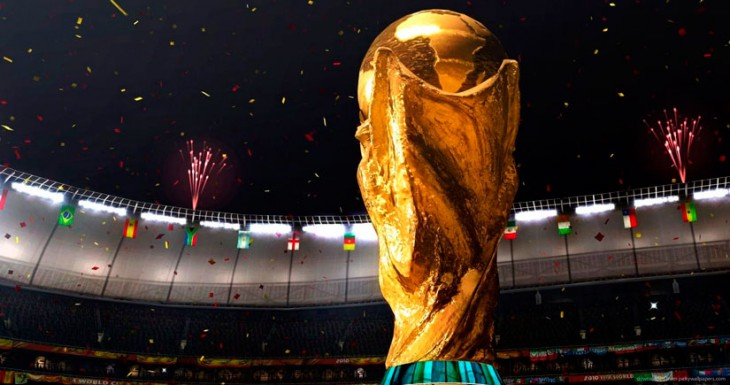 OneFootball Brasil, la mejor forma de seguir el Mundial desde tu iPhone