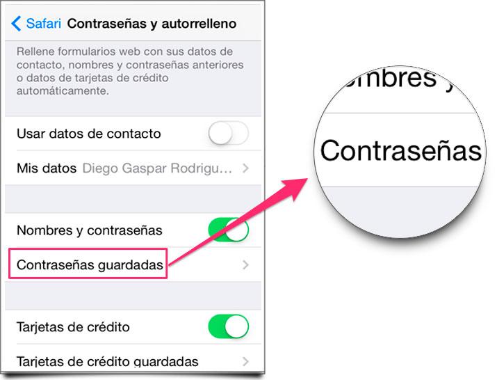 Ver-contraseñas-llavero-iCloud