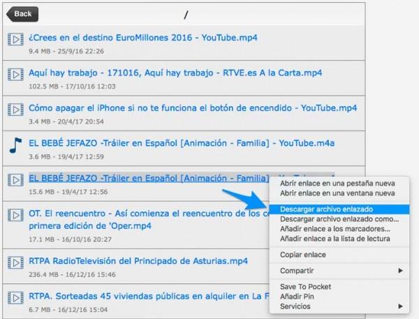 app-descargar-videos-youtube