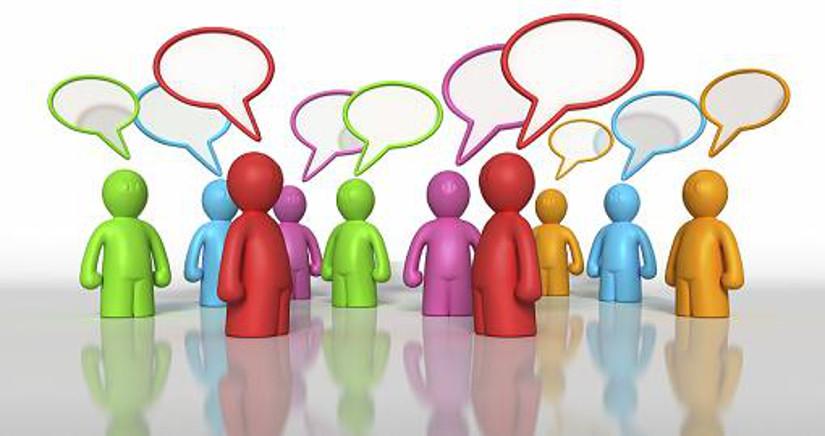 Cómo guardar las conversaciones en Line