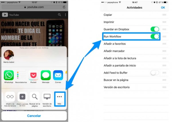 descargar-videos-youtube-iPhone