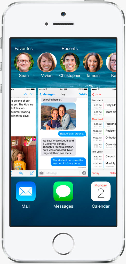 iOS-8-contactos