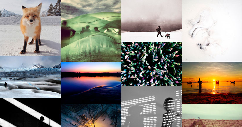 Estas son las impresionantes fotos ganadoras en el iPhone-Photography-Awards-2014