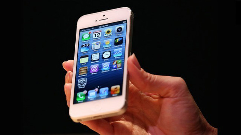 Cómo puedes aprovechar las capturas de pantalla del iPhone o iPad