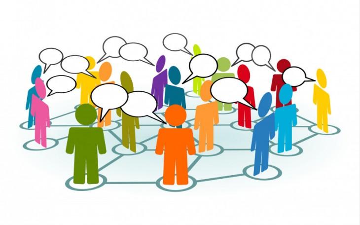 Cómo compartir la información de un contacto desde el iPhone [Abrakadabra 93]