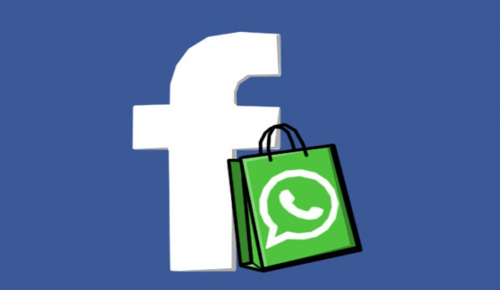Cómo sincronizar Whatsapp con Facebook desde tu iPhone