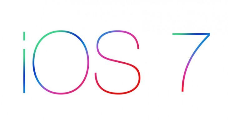 iOS 7.1.2 ya disponible, con mejoras en iBeacon y corrección de errores