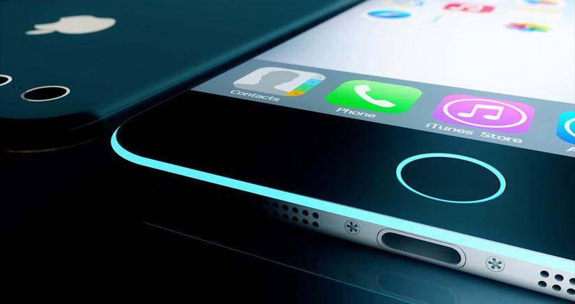 iPhone 6 a la venta el 19 de septiembre según varios medios