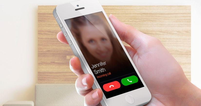 MyChat, Mensajería instantanea, llamadas y VideoChat todo en uno…