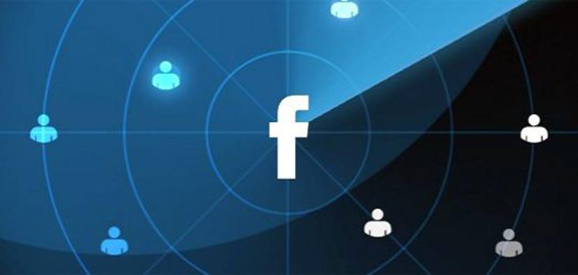 Cómo evitar que Facebook rastree las páginas web que visitas para mostrarte anuncios
