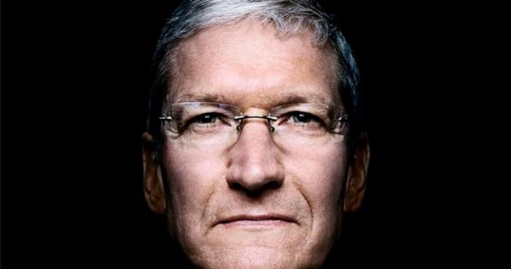 Así es Tim Cook en Apple, su implicación con el iWatch y su liderazgo