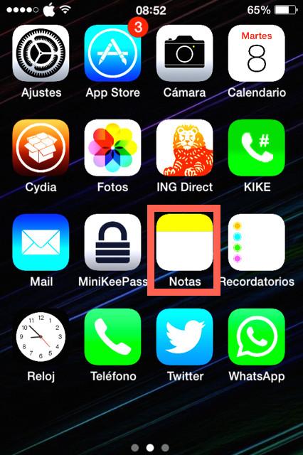 llamadas gratis iphone 2014
