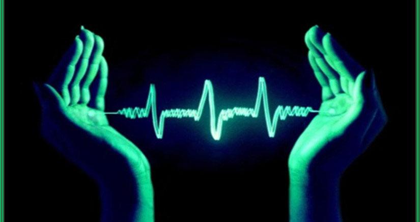 iPhone: El botón del sonido-silencio no funciona ¿Qué hago?
